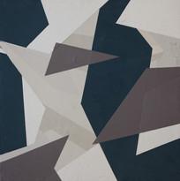 Origami Blues