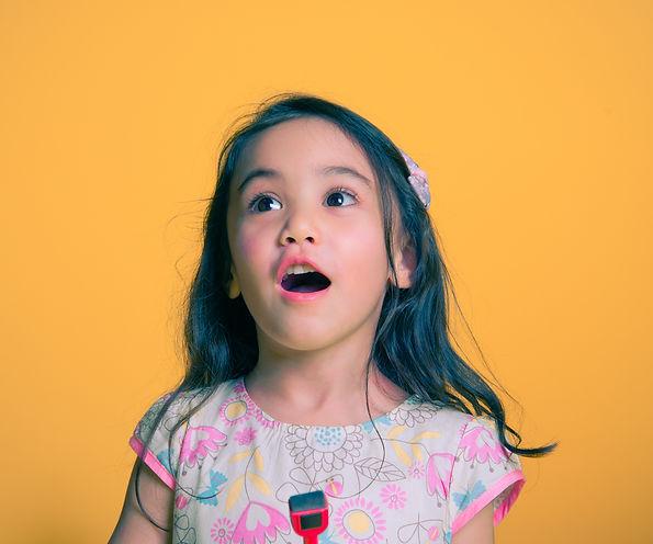 little girl speech.jpg