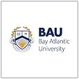 Bay Atalantic University.png