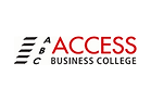Access_Business_College.png