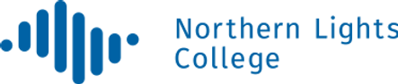 nlc college.png
