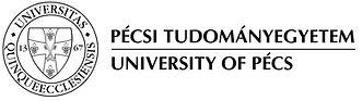University-of-Pécs.jpg