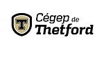 CEGEP.png