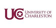 Uni of Charleston.png