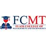 FCMT-Logo.png