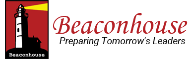 beaconhouse logo-1.png