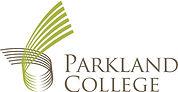 logo-parkland.jpg