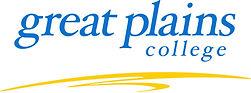 logo-great-plains.jpg