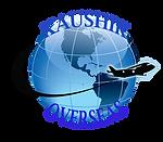 KAUSHIK-OVERSEAS.png