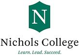 Nichols.png