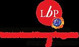 lbp.png