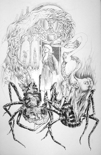 Inferno_Série_2-4_WEB.jpg