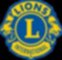 LionsClublogo.png