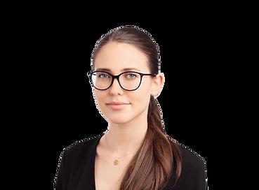 Barbora Mašková