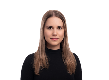 Tereza Jirásková.png