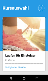 screenshot_überblick_01.png