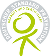 ZPP Logo.png