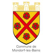 Commune de Mondorf-les-Bains