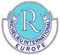 """Club Richelieu International - Europe - Section Mondorf-les-Bains """"Robert Schuman"""""""