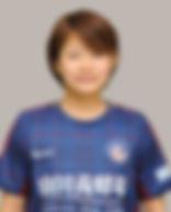 15_竹ノ谷 好美.JPG