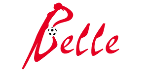 Belleのみエンブレム.png