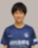 28_松井 琳子.JPG
