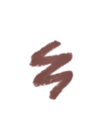Nia's Nude Liner #4