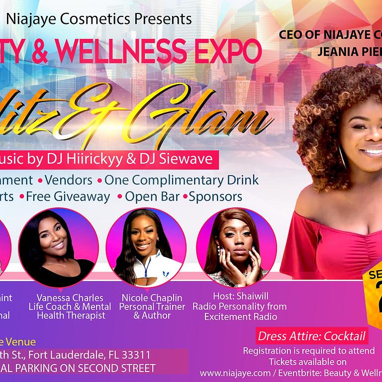 Beauty & Wellness Expo