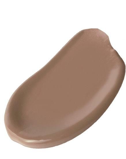Barista- 24hrs LL Cream – Matte
