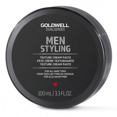 Goldwell  Dualsenses Pour Homme - Pâte Crème Texturisante