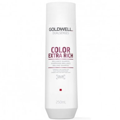 Goldwell Dualsenses Color Extra Rich Shampooing Brilliance 300ml
