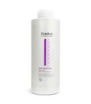 Kadus Shampooing Hydratation en profondeur 1L