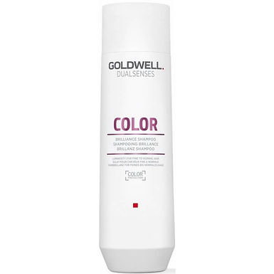 Goldwell Color Shampooing Brillance 300ml
