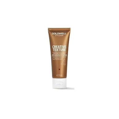 GOLDWELL - Stylesign - Superego - Crème Coiffante Structurante 75ml