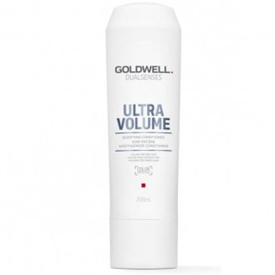Goldwell  Dualsenses - Ultra Volume Soin Matière 300ml
