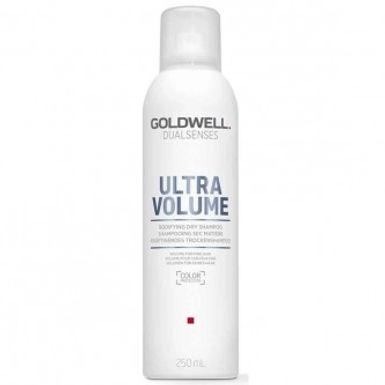 Goldwell  Dualsenses - Ultra Volume Shampooing Sec Matière