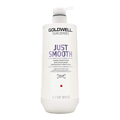 Goldwell  Dualsenses - Just Smooth Soin Disciplinant 1 Litre