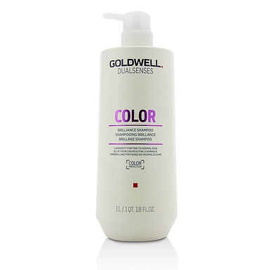 Goldwell Color Shampooing Brillance 1 litre