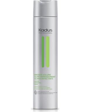 Kadus Shampooing Volume Impressionnant 300ml