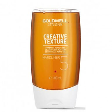 Goldwell  Texture - Hardliner Gel Acrylique Puissant 150ml