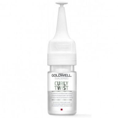 Goldwell  Dualsenses - Curly Twist Sérum Hydratant Intense