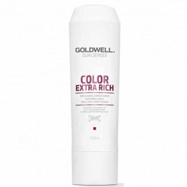 GOLDWELL- Color Extra Rich Soin Brillance 300ml