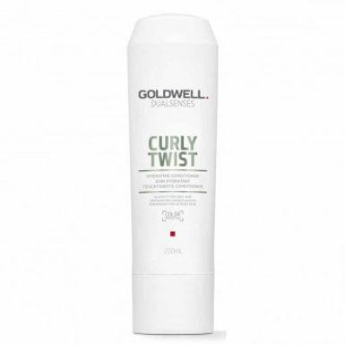Goldwell  Dualsenses - Curly Twist Soin Hydratant 300ml