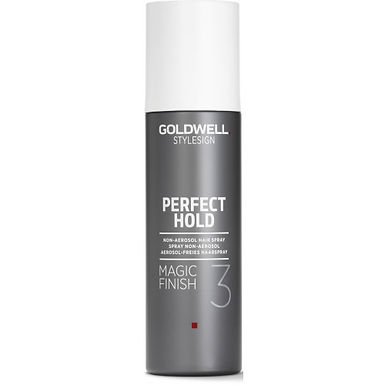 Goldwell  Gloss - Magic Finish Spray non-aérosol 200ml