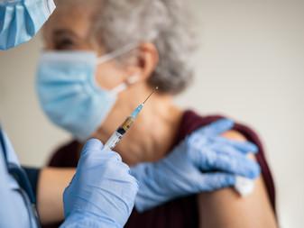 Aufhebung Impfpriorisierung in Bayern