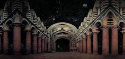 Star Temple.jpg
