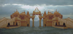 Brighton Sea Temple.jpg