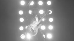 Paul McLean_Feel Like A Child Again_Video Shoot 13 Keefe West photography.jpg