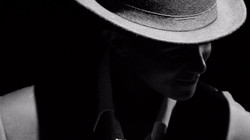Paul McLean_Feel Like A Child Again_Video Shoot 06 Keefe West photography.jpg