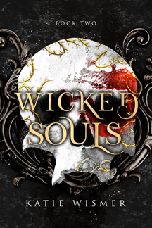 WICKED SOULS.png